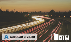 curso-autocad-civil3d